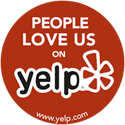 People Love Red Rock Downtown Barbecue on Yelp!